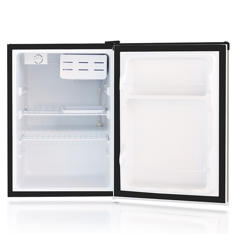 REF 87L-24 CH - Defrost Refrigerator Chalkboard - Capacity 2.4 cu.ft