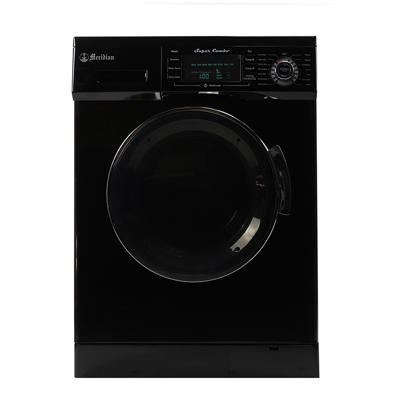 Meridian Super Combo MD 4000 CV Black