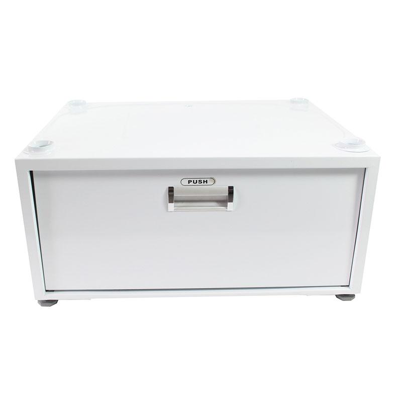 Pedestal White (PDS 2830 W)