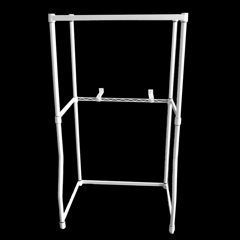 Dryer Stack Rack (DRK 3080)