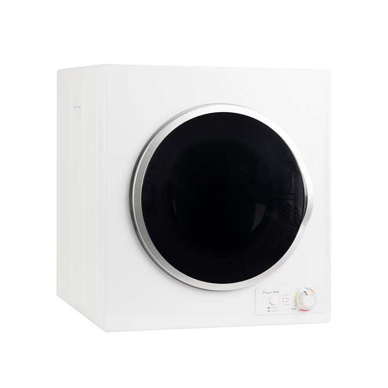 Meridian Compact Dryer 850