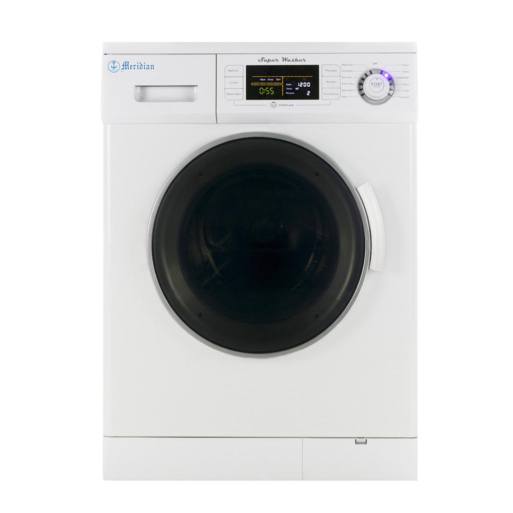 Meridian Washer MW 824