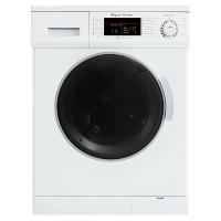 Combo Washer Dryers