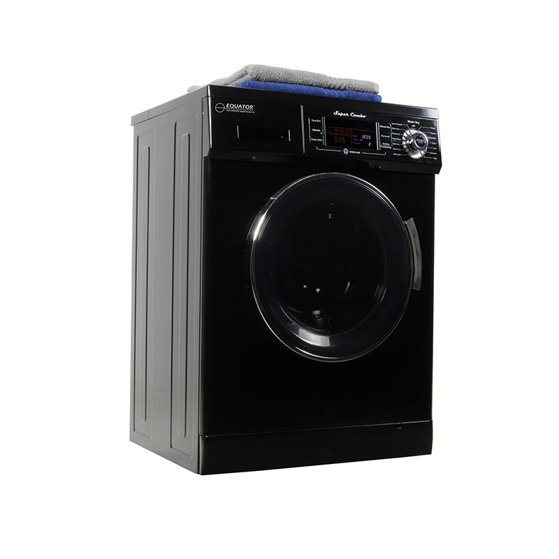 super-combo-4400-cv-black