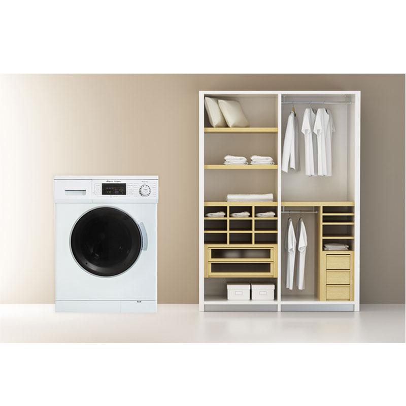 super-combo-washer-dryer-ez-4400-cv
