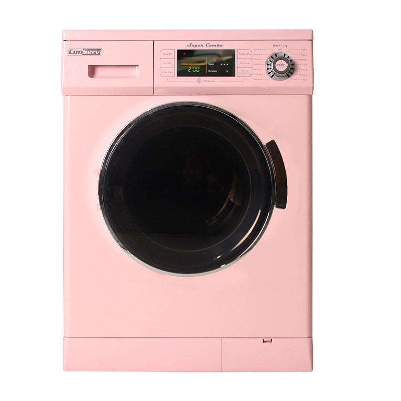 Conserv Super Combo CS 4400 CV Pink