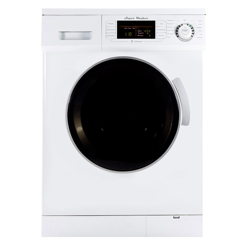 Meridian Washer MW 824