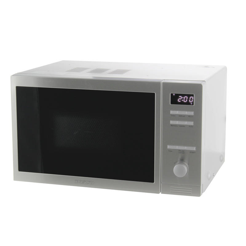 CMO 800 Combo Microwave - Oven