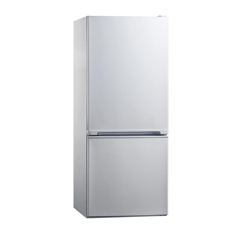 Morris appliances for Apartment ice maker