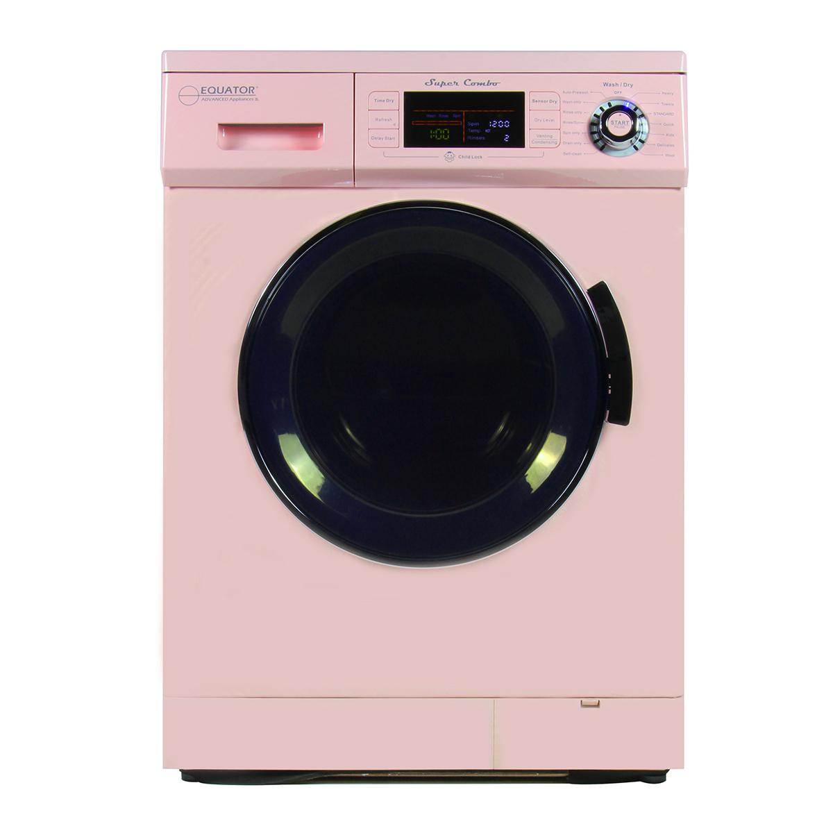 Appliances Dryers Equator Appliances