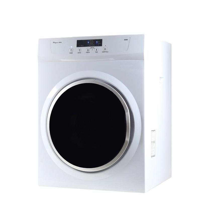 Conserv Compact Standard Dryer TD 870 V