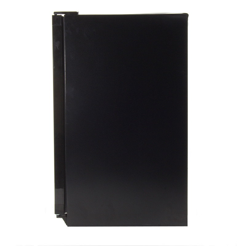 WR 144-35 - Wine Refrigerator Black 35 bottles