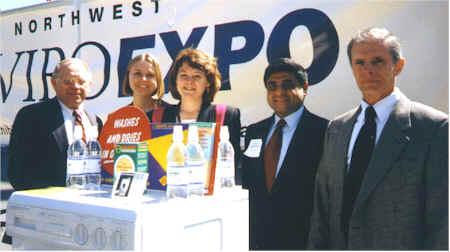 Retail Observer June 1999