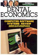 Dental Economics