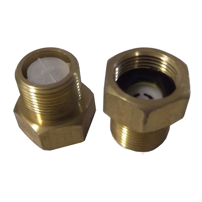 Pressure Reducing Valves (18 - 2822)