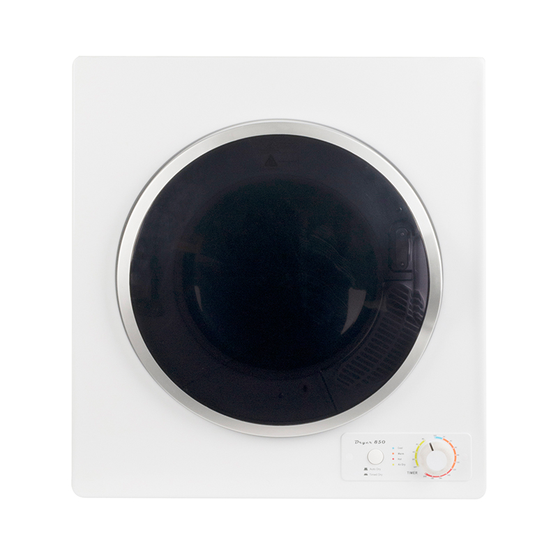 Conserv Compact Dryer CD 850