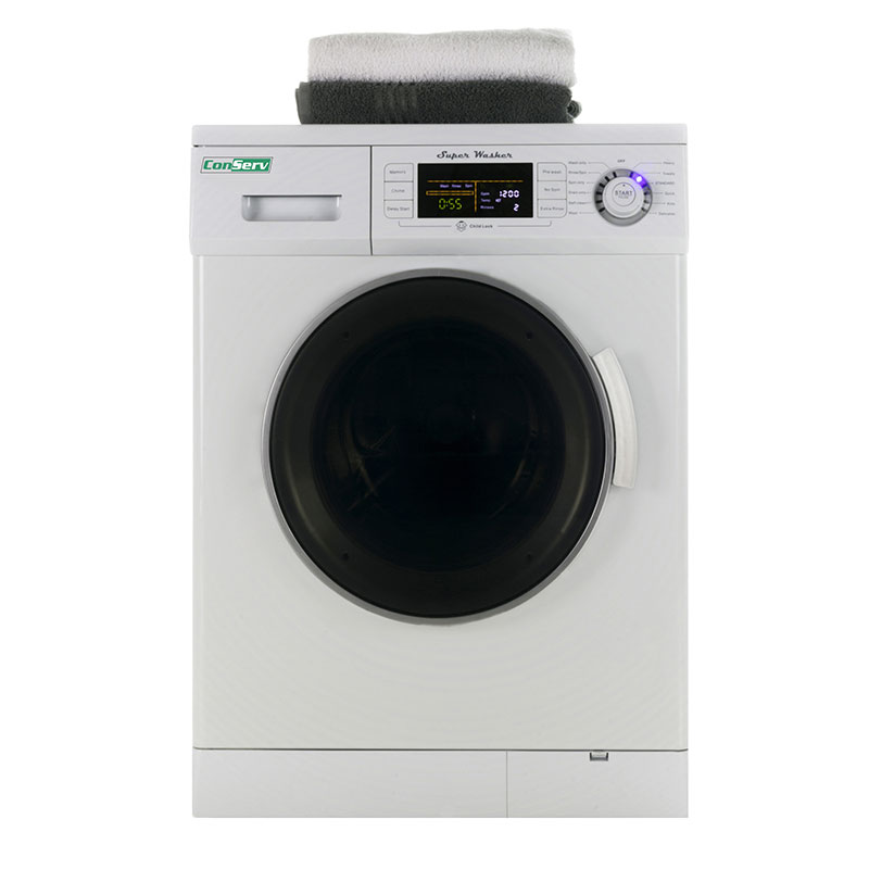 Conserv Washer CW 824