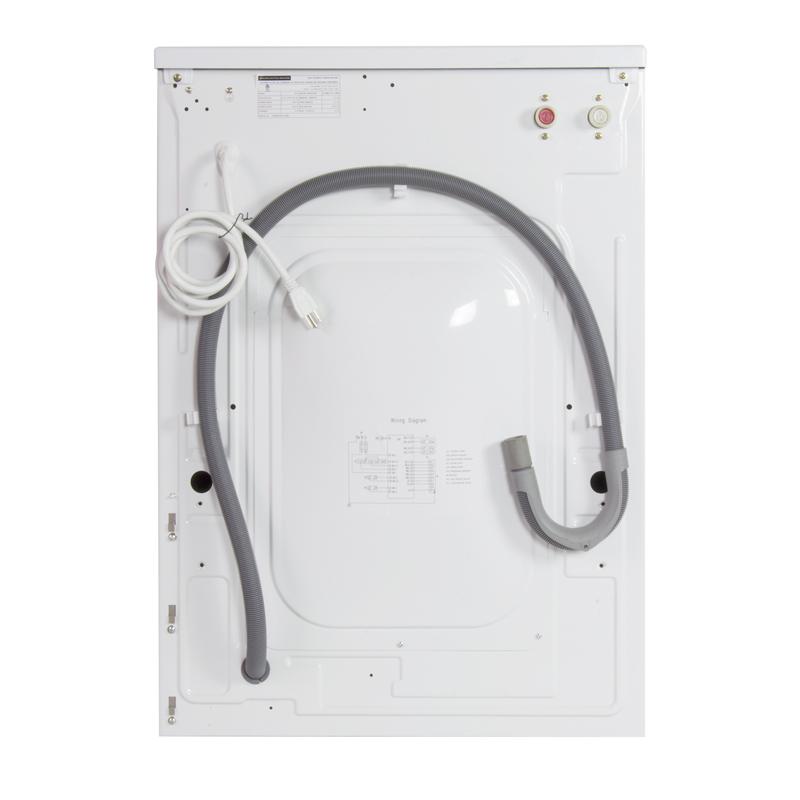 Deco Washer DW 824