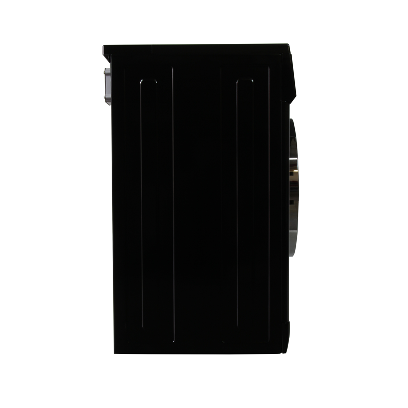 Pinnacle Super Combo 18-4400 CV Black