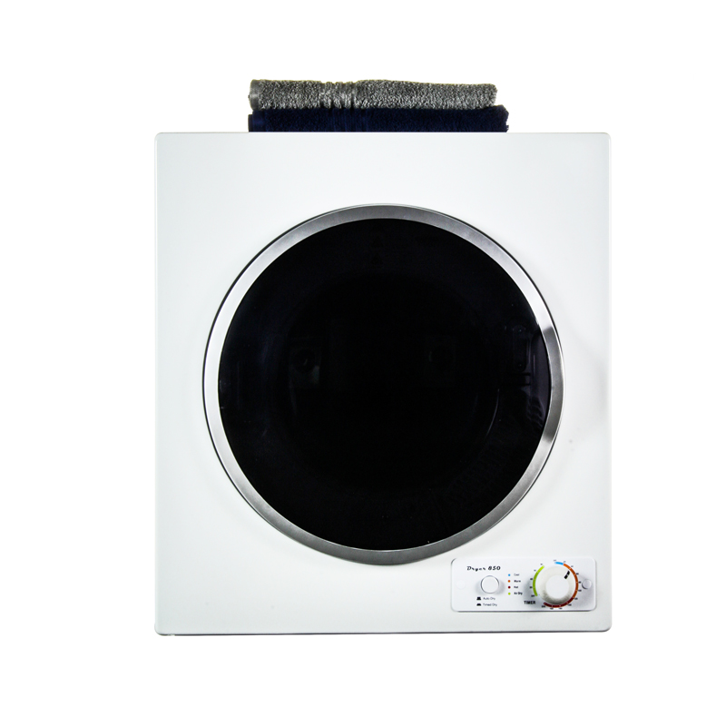 Deco Compact Dryer 850