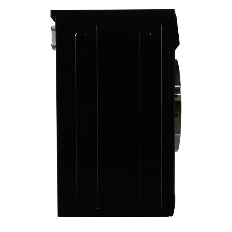 Sekido Super Combo SK 4400 CV Black