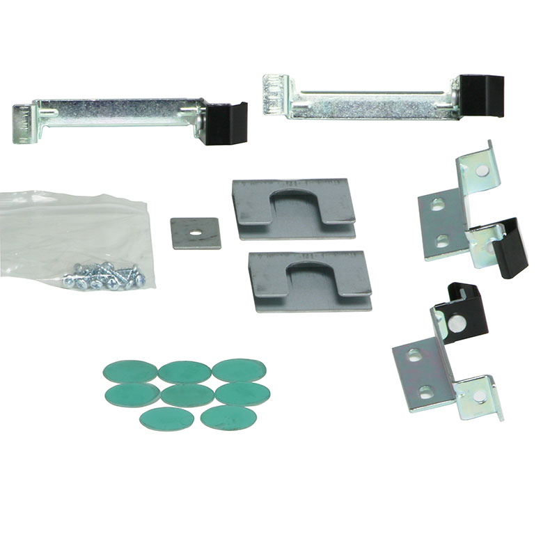 CMO 800 Trim Kit