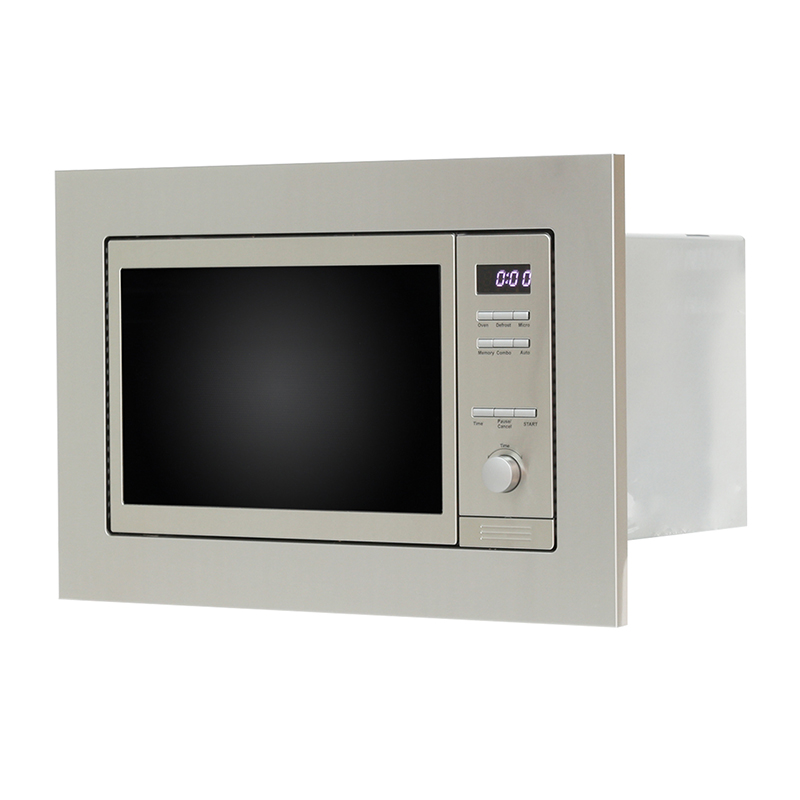 CMO 800 FB Combo Microwave + Convection Oven