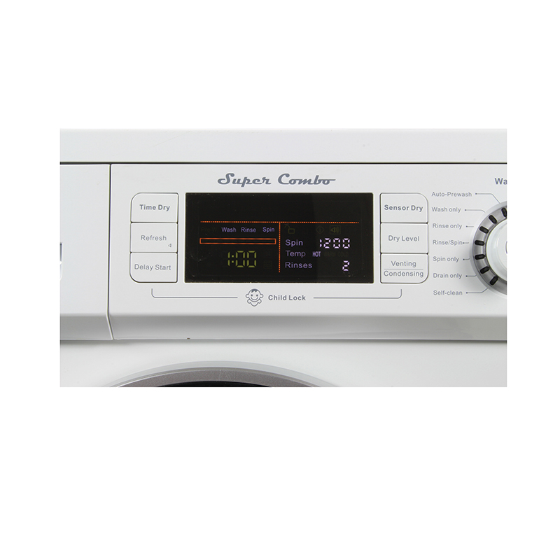 super-combo-washer-dryer-ez-4400-cv
