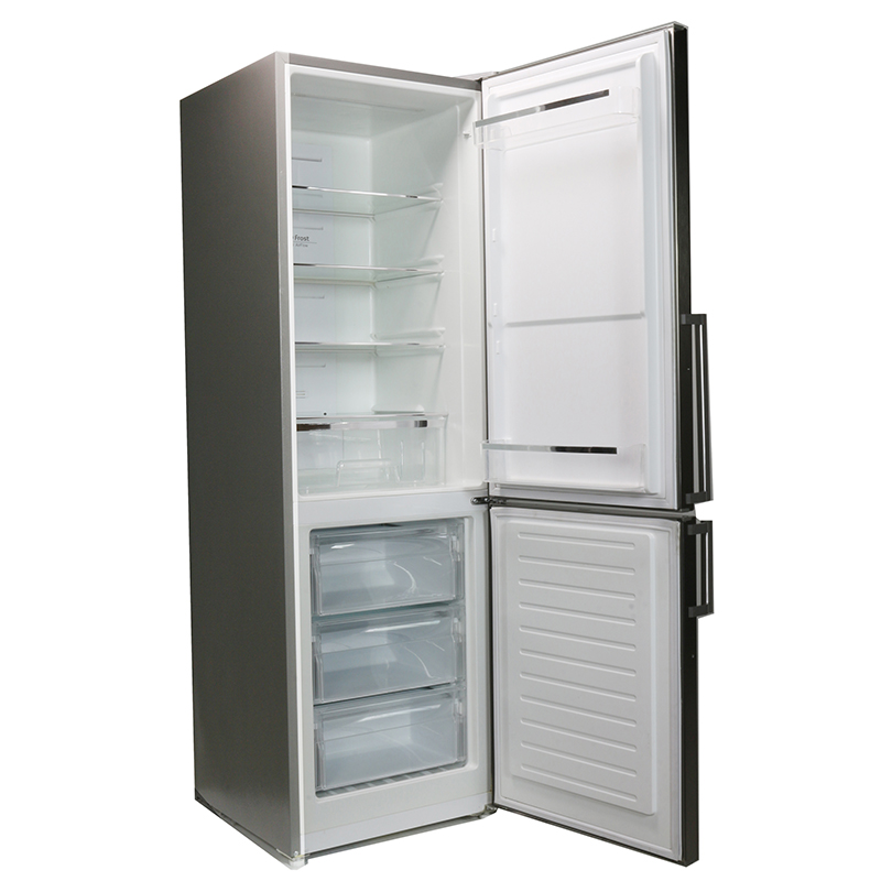MDRF375WE Tall Bottom Mount Refrigerator
