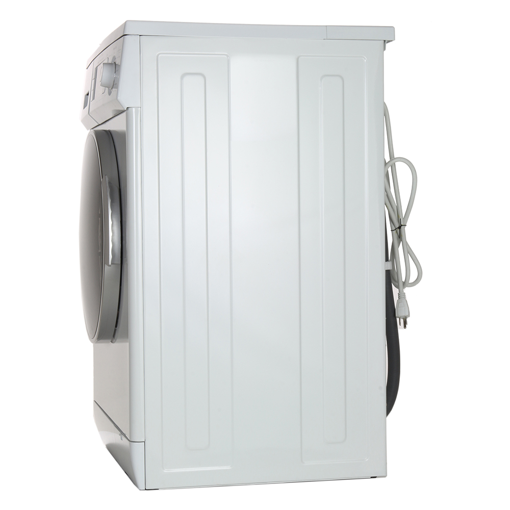 Pinnacle Super Combo 18-4400N CV White