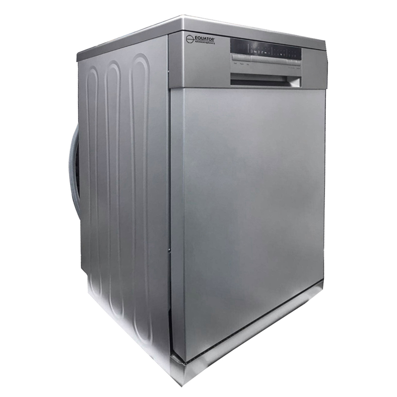 EQ1000 Dishwasher