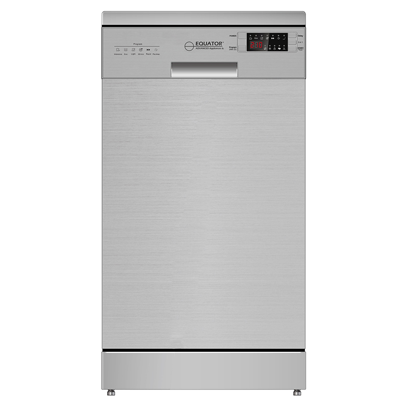 Dishwasher EQ2000