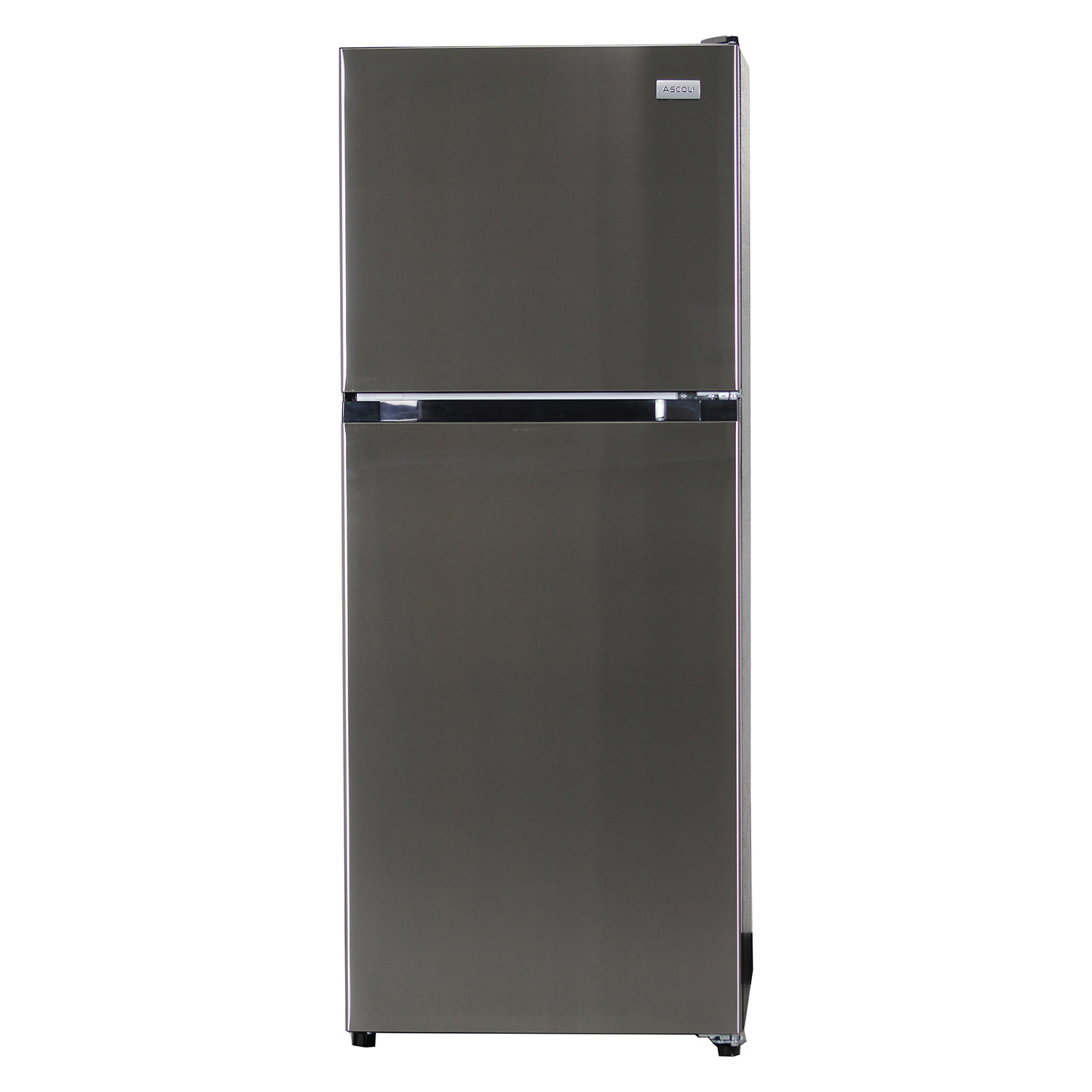 ATFR 1050 ES No Frost <br> Top Mounted Refrigerator