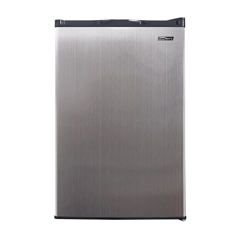 FR300SL - Compact Upright Freezer 3.0 cu.ft (Christmas Special Price)