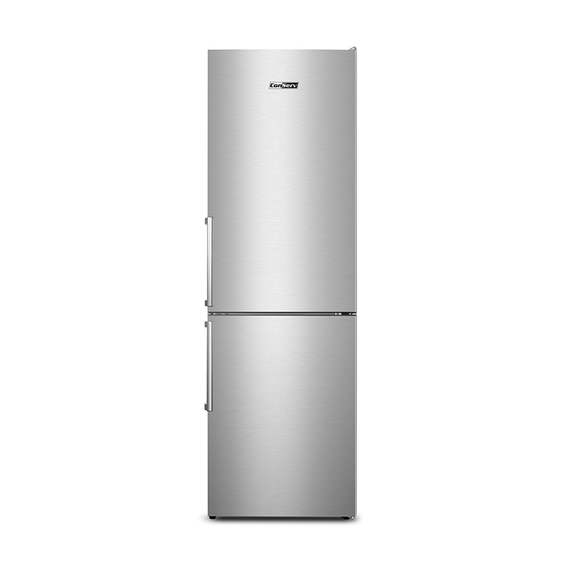MDRF376 - 1150 Tall Bottom Mount Refrigerator