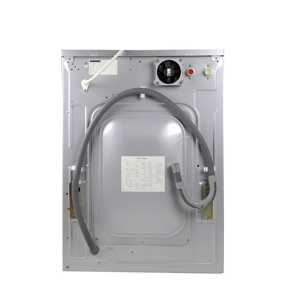 Conserv Super Combo <br> Silver 2020 Model