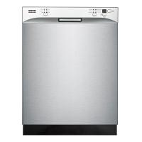 45cm dishwasher
