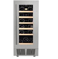 Wine Cooler - JC-58A