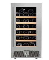 Wine Cooler - JC-85A