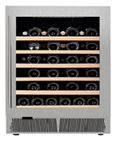 Wine Cooler - JC-145A