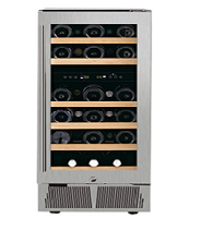 Wine Cooler - JC-85B