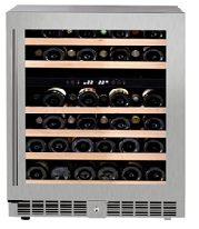 Wine Cooler - JC-145B