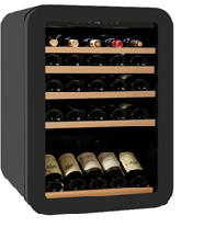 Wine Cooler - JC-118