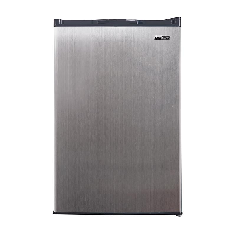 FR300SL - Compact Upright Freezer 3.0 cu.ft