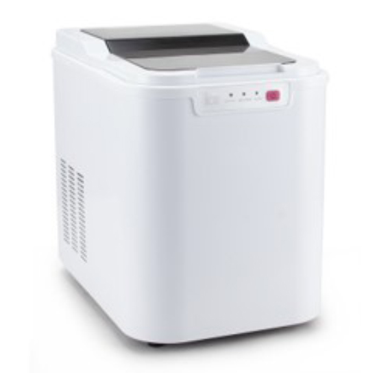 Ice Maker - YT-E-005A