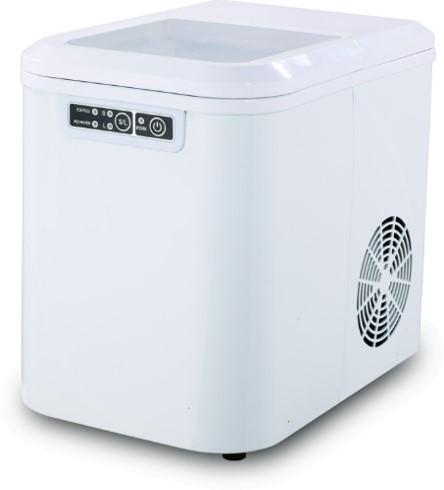 Ice Maker - YT-E-005A-N