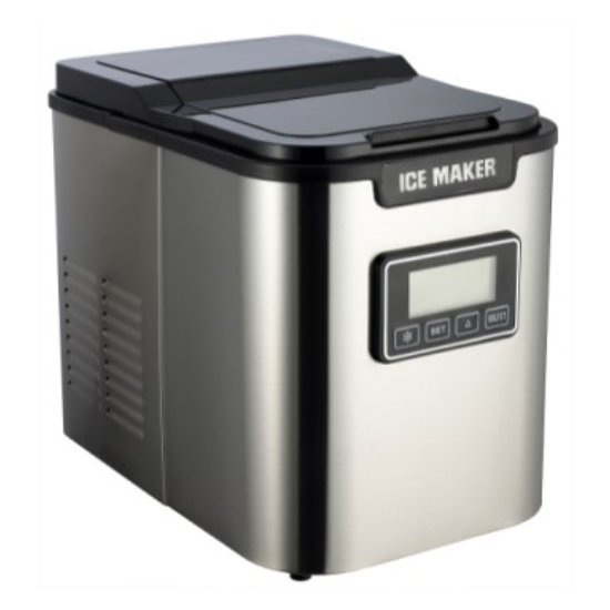 Ice Maker - YT-E-005C