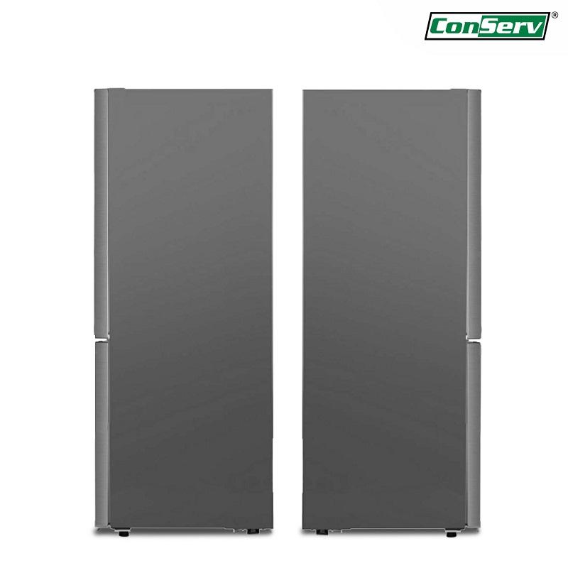 MDRF376 - 1150 Tall Bottom Mount Refrigerator