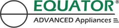Equator Appliances USA