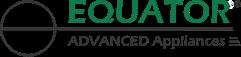 Equator Appliances USA